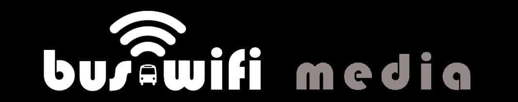 BusWiFi Media